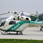 Hungary vastly overpays for five used helicopters – Népszabadság