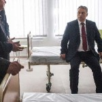 EU report gives Hungarian health-care a poor bill of health