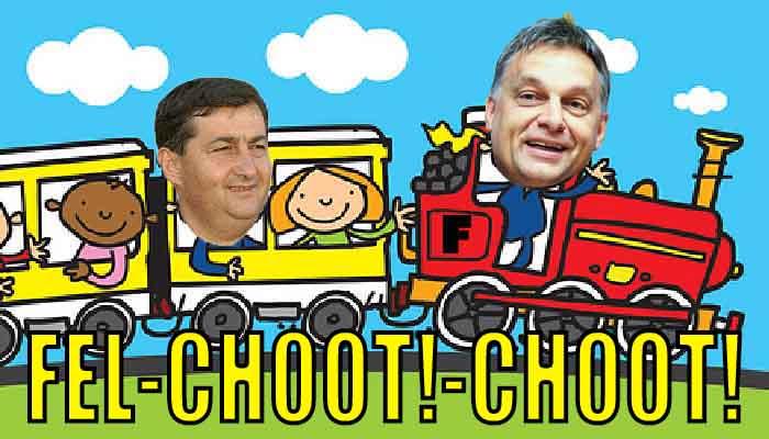 chootchoot