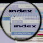 Simicska's media empire might absorb Index.hu