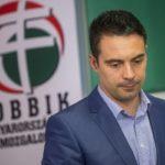 Jobbik chairman calls on Orbán to publicly debate referendum