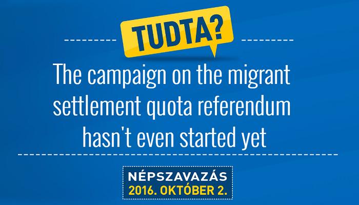 kampány2