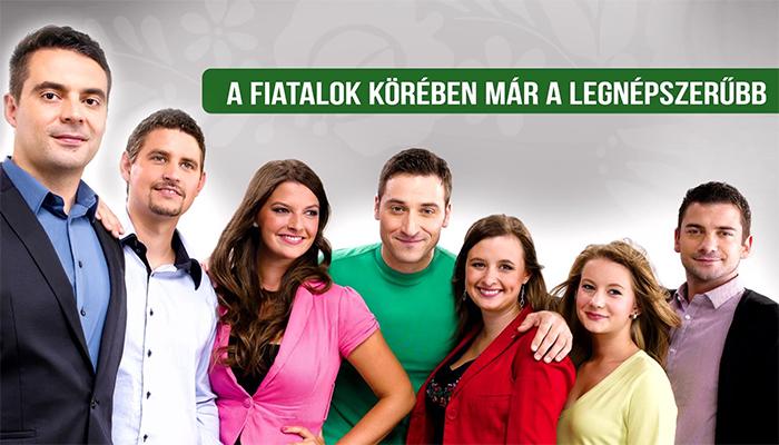 Jobbik-cukikampány