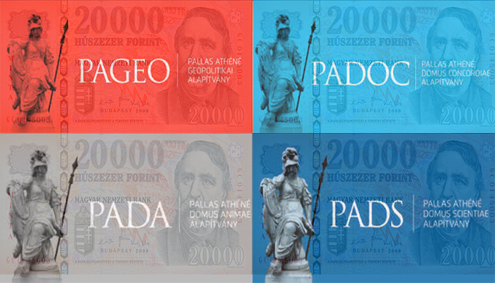 Magyar-Nemzeti-Bank-Pallas-Athéné-alapítványok