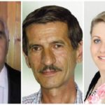 Fidesz candidate pronounced winner of Jánkmajtis by-election