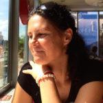 Corruption-plagued health care system characteristic of Hungary says Mária Sándor