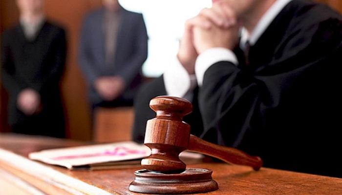 bírósági-döntés