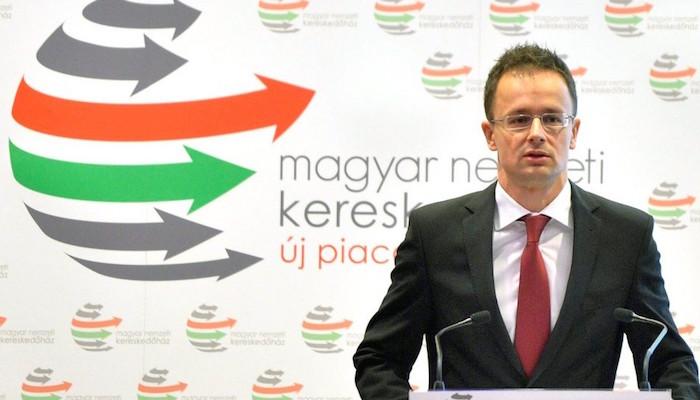 magyar-nemzeti-kereskedohaz-e1460607785458