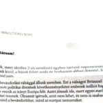 Hungarian expats receive urgent letter from Viktor Orbán