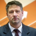 Fidesz MP György Simonka implicated in corruption