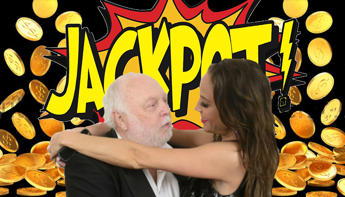 Andy Vajna hits the jackpot with new online gambling regulations in Hungary
