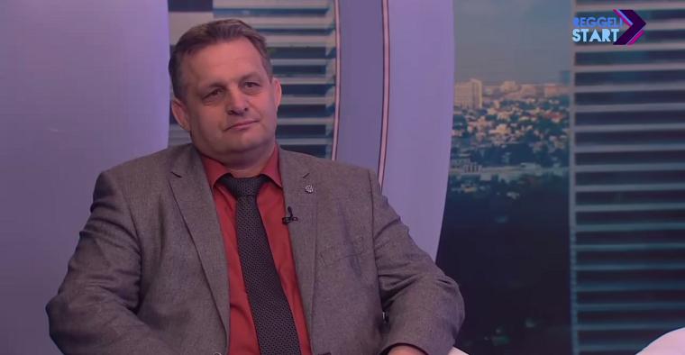 Győző Orbán Jr.
