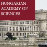 """Hungarian Academy of Sciences members resign in protest over Orbán's """"anti-democratic"""" steps"""