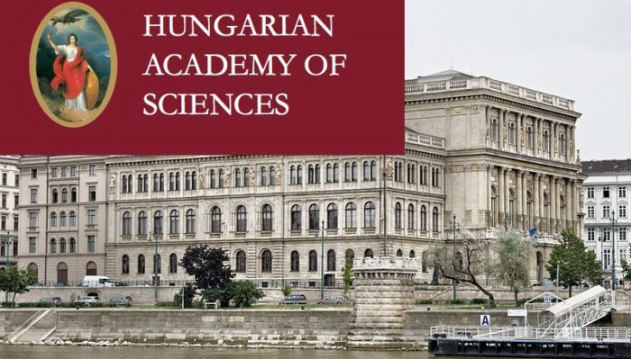 hungarian_academy_of_sciences_budapest