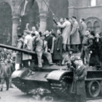 MTA opens week-long conference on 1956 revolution