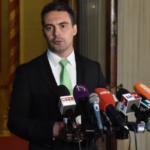 Jobbik demands end to settlement bond scheme