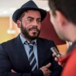 168 Óra journalists not receiving wages, Átlátszó investigation reveals