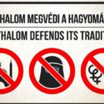 Constitutional Court ombudsman declares unconstitutional anti-Muslim, homophobic law