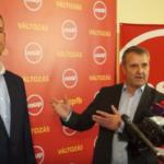 MSZP nominates Botka for prime minister but debates over primaries still divide opposition