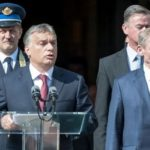 Letter probes Interior Minister Sándor Pintér about alleged underworld connections