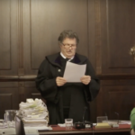 Hungary's highest court, the Curia, claims judge issued wrong verdict in Gyöngyöspata case