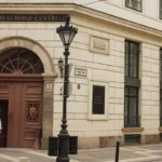 US still urges Hungary to suspend implementation of Lex CEU