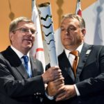 Budapest to withdraw Olympic bid as government avoids referendum