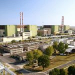 LMP aims to initiate referendum on Paks II nuclear project, MSZP and Momentum jump on board