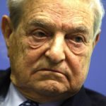 Fidesz: Soros is trying to convene the National Assembly