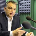 Orbán: No one is above the law