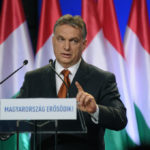 Orbán's Five Threats: The National Consultation as the Next Step in Fidesz's Politics of Fear