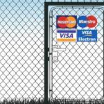 "Hungarian settlement bond program a ""serious corruption story,"" says Magyar Nemzet"