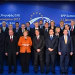 Fidesz begs EPP to have mercy on them