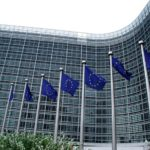 European Commission takes first step in infringement proceeding against Hungary over Lex CEU
