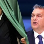 Fidesz may leave EPP for ECR, says Bokros