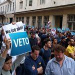Magyar Nemzet: Áder will approve Lex CEU late Monday