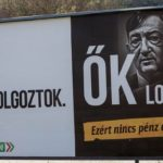 You work, they steal: Jobbik launches anti-corruption media campaign
