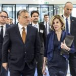 Hungarian media, politicians react to Orbán's Brussels trip