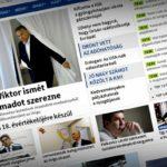 Head of Origo.hu photo desk resigns over site's manipulation of his photographs