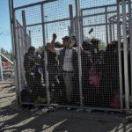 UNHCR to EU: do not send asylum-seekers to Hungary