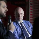 Tibor Kuna and Gyula Balásy big winners in government media buy