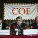 Fidesz-tied civil organization received HUF 508 million from state-owned company