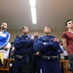 PODCAST with activists Gergő Varga and Márton Gulyás