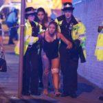 Fidesz blames Brussels for Manchester terror attack