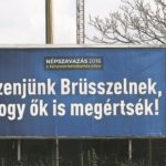 Hungarian government becomes largest advertiser in 2016, spending 80 percent more than previous year