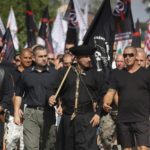 New far-right party on the horizon?