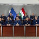 Fidesz confident Constitutional Court will uphold Lex CEU despite adverse legal opinion