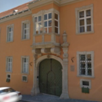 Parents of Budapest 1st district mayor also live in council flat