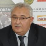 Fidesz mayor to return misappropriated EU funds