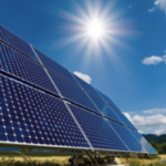 Hungary ranked last in EU for solar power